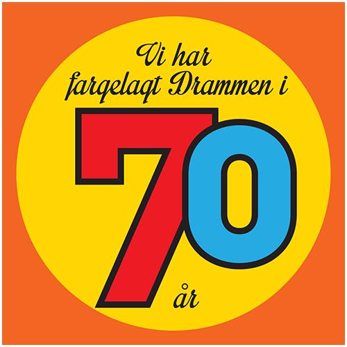 Lothe AS - Drammens største farge-og interiørforretning