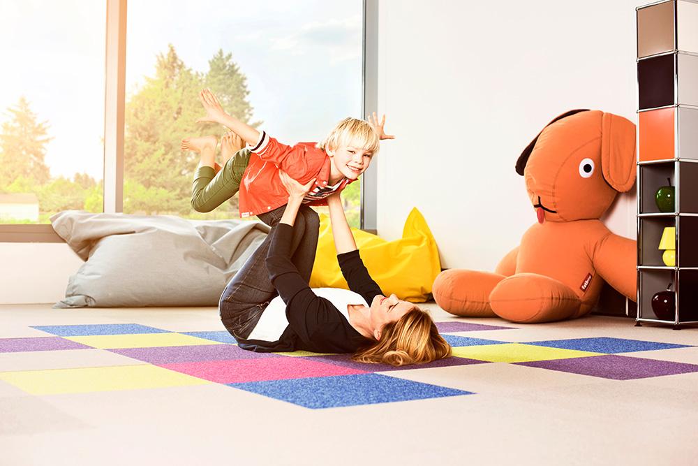Tepper - Lothe AS - Drammens største farge-og interiørforretning